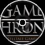 Game Of Thrones Intro (Acapella )