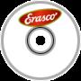 Erasco / エラスコ
