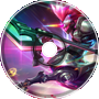 DirtyPaws - Arcade (VIP Mix)