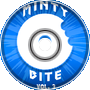Minty Bite Vol. 3 - Blue Breeze