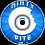 Minty Bite Vol. 3 - Funk A Skunk