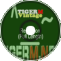 TIGER M - TigerMvintage - Repetition (Full Length)