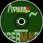 TIGER M - TigerMvintage - ScarE