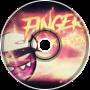 FingerDash Funk Version (FrancaDash Remix)
