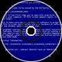 Computer Error Song (SkuttenGamerGD Remix)
