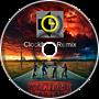 Stranger Things [Clockbeat Remix]