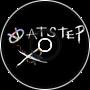 VATstep