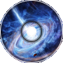 Universal Microcosm 11/15/17 Wip