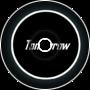 Snikio - Tomorrow