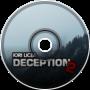 Iori Licea - Deception 2
