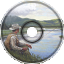 River Aire, Fisherman's Reel