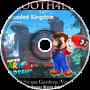 Hero of Steam Gardens (Vocal Mix) (Super Mario Odyssey)