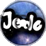 Let's Groove (Jedo Remix)