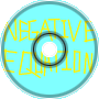 Negative Equation