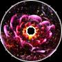NoVA - Bloom [Melodic House]