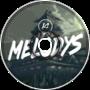 MelodyS