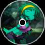 SayMaxWell - Shantae - Rottytops Theme [Remix]