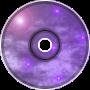 Xtrullor- Nirmiti (DOLPHN Edit)