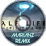 Half Life 2 [Intro EP 2] (Marianz Mix)