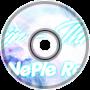 Jjin - Thorb (Dj-Neple Remix)