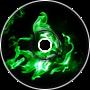 Poosac - Exitium (hybrid)