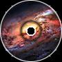 Cine feat Distance - RiddimSuXs