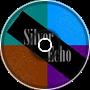 Metallic - SilverEcho