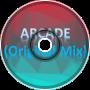 Árcade (Original Mix)