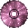 CodeX:Pink