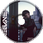 Discovery (Remix)