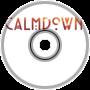 Nexxo - Calmdown [Ambient/Electro] - Zendo Music