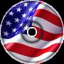 Liberty War