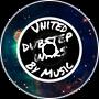 thVTA - Bass to the Crowd [DUBSTEP WARS SUB]