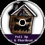 Michael Mayo - Pull Up (Zoeghs & Phorhead Remix)