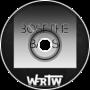 Wertw - Boost The Bass