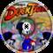 DuckTales - Main Theme (Remix)