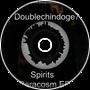 Paracosm - Spirits