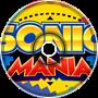 Sandopolis (Mania Remix)