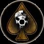 Guns 'n' Spades [VIP]