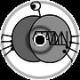 QWAZDYN - NOT AN APRICOT