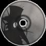 DJ-Chezt ~ The Plague (Original Mix)