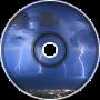 """(Thunderstorm II)"""""""