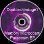 Paracosm - Memory Microcosm