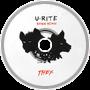 They - U-RITE (Rynx remix)