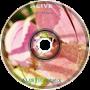 Alive (feat. Halo) [ALISTIC Remix]