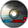 Iori Licea - Light Vs Dark 2