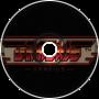 Gradius 1985 - Challenger(TDeeJay Laser Edit)