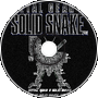 Metal Gear 2 Theme of Solid Snake (TDJ Remix)