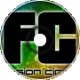 Fusion Circle - midnight storm