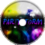 PartyStorm (THE REAL ONE)
